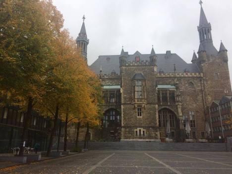 Aachen 4