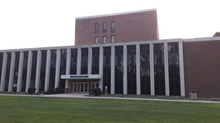 Silberman school of business