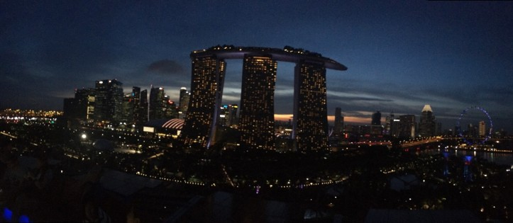 Singap 2