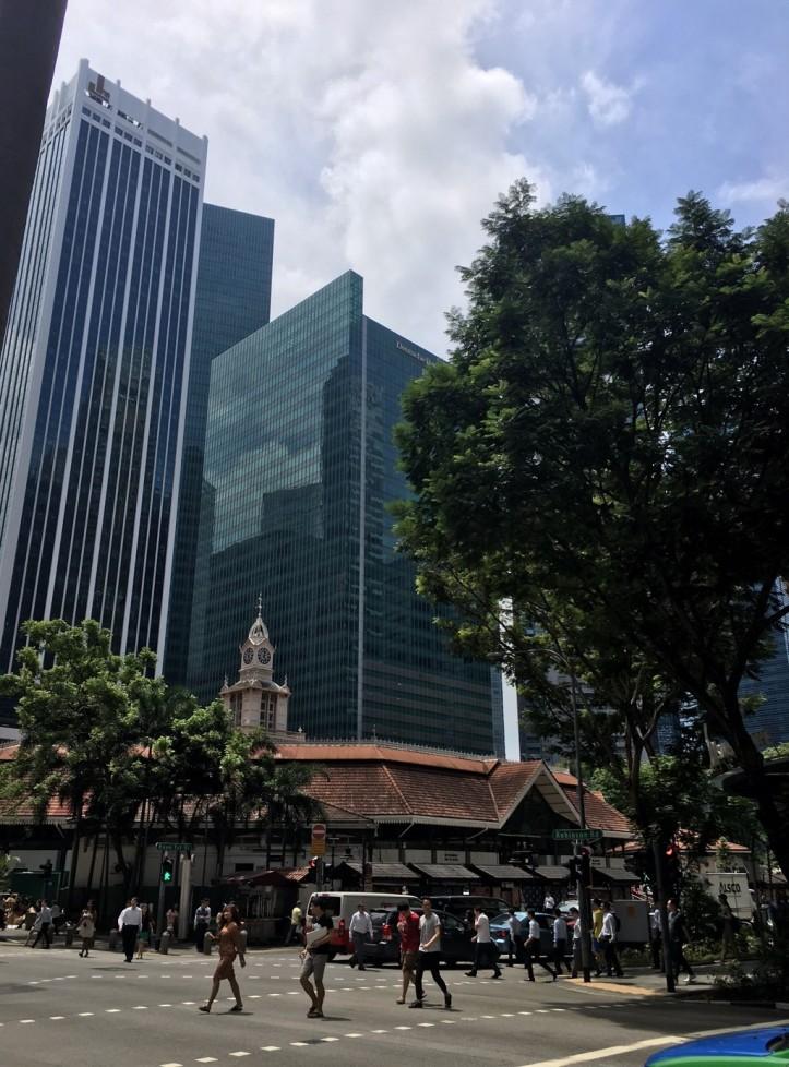 Singap 3